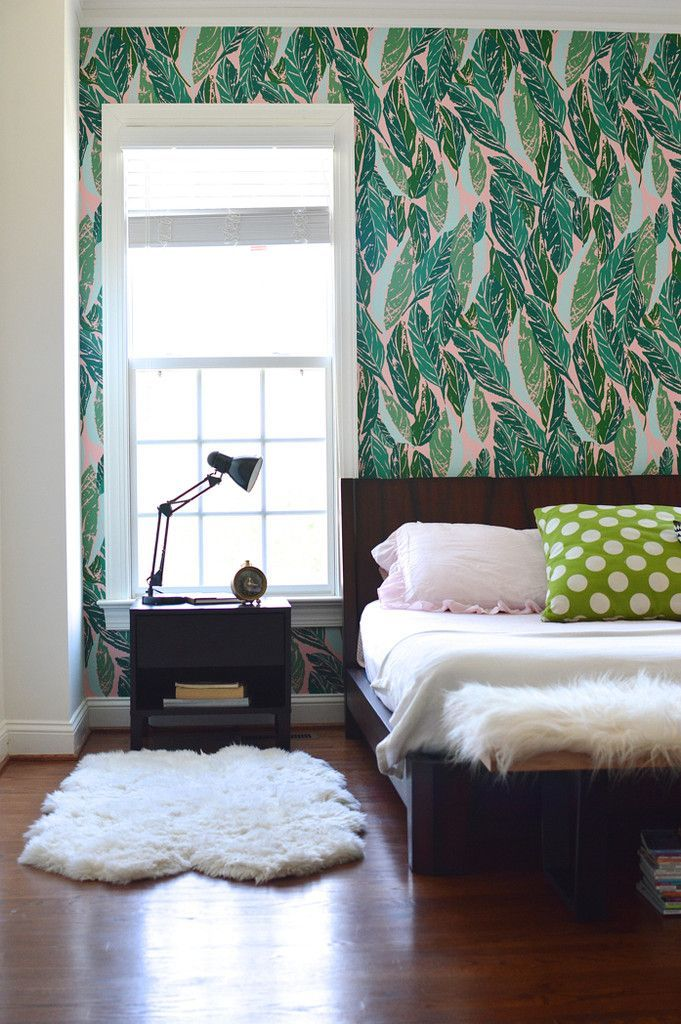 Nana (Pink), Roll | Decor & Interiors | Home decor, Accent ...