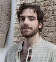 Daniel Ings
