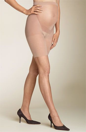 31ecfefd87543 Maternity Spanx shape wear - I wore these at my baby shower and they were  great!! Such a good purchase!