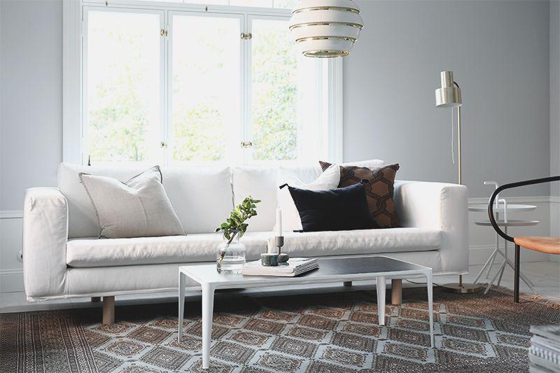 Sören Lund -sohva