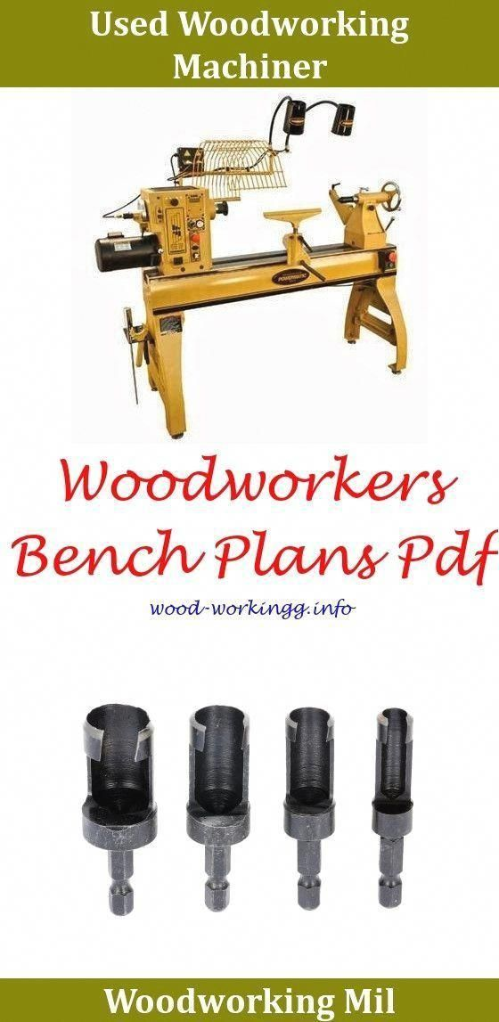 Essential Woodworking Hand Tools Hashtaglistwoodworking