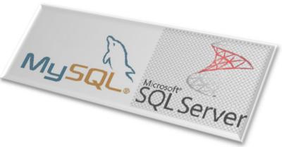 26+ Sql server database hosting information