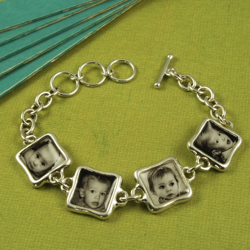 Custom mommy bling from planet jill designs keepsakes unique and gift
