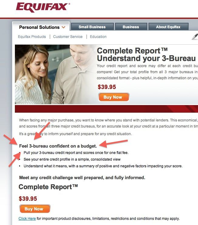 Feel Up Your Credit Report Equifax Says What Credit Report Credit Report Repair Credit Repair