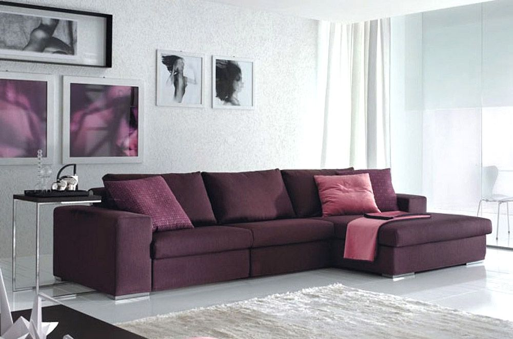 Mobili Viola ~ Confalone design arredamenti roma mobili pinterest