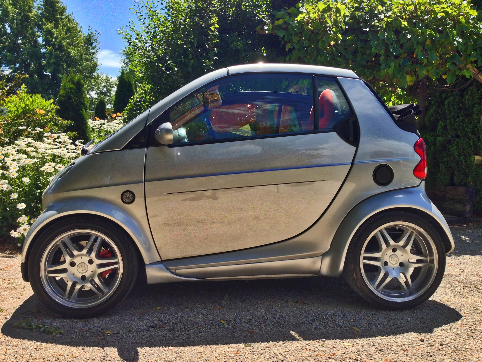 Rs Parts Exhaust Smart Google 検索 Smart Fortwo Smart