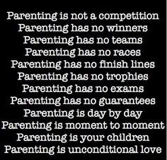 Competitive Parenting Memes Google Search Parallel Parenting Parenting Co Parenting
