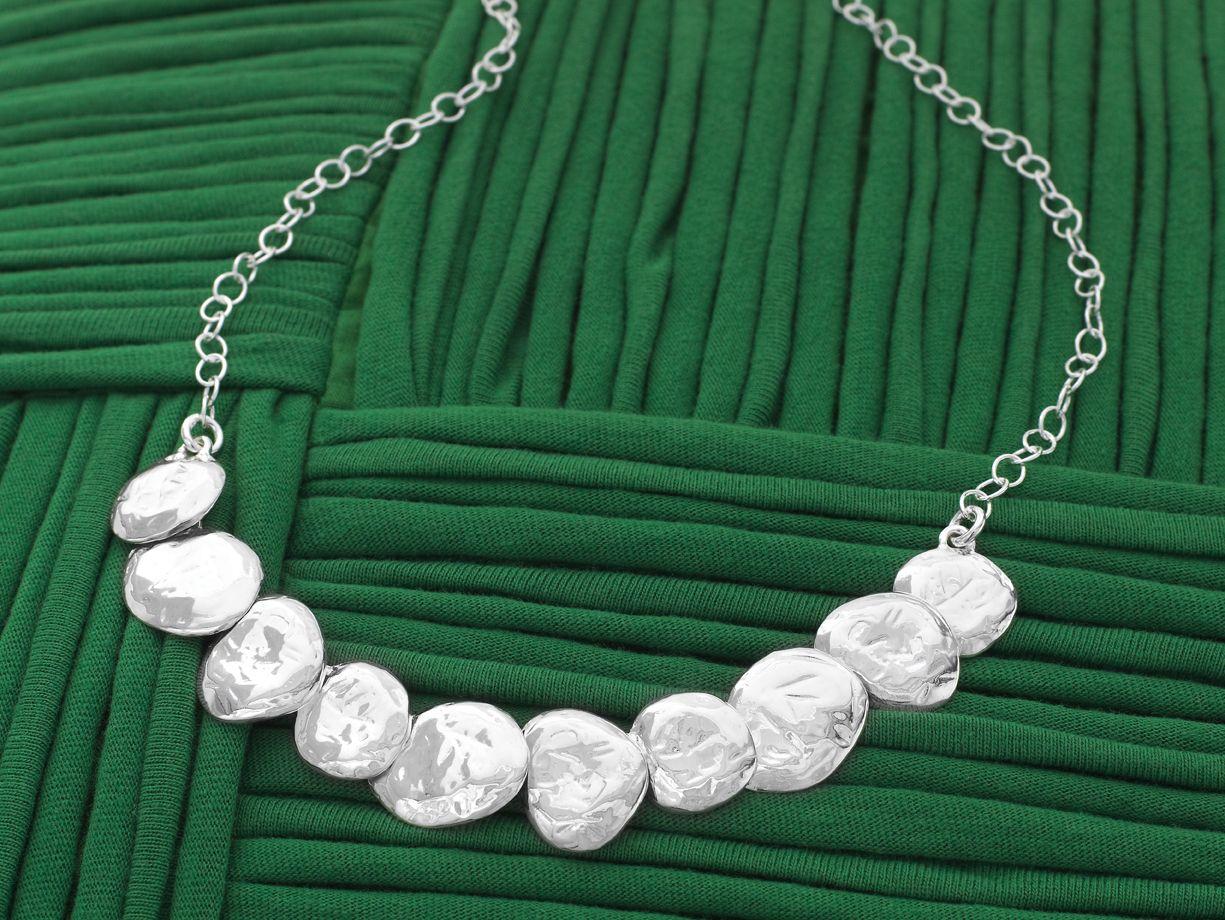 14+ Is silpada jewelry still in business info