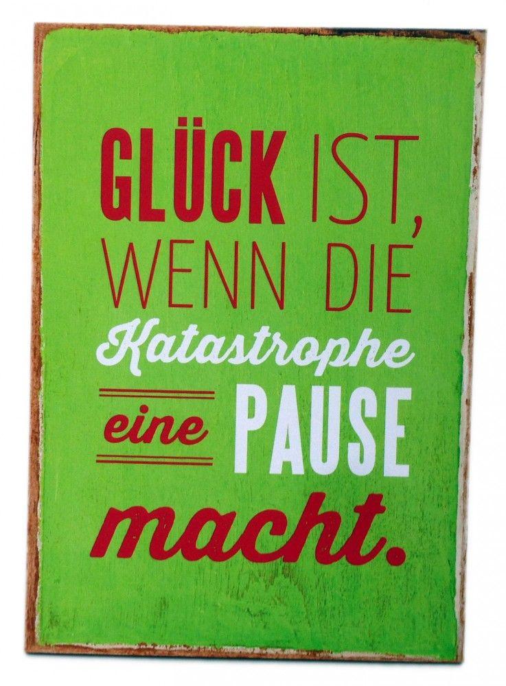 Lustige Postkarten Lustige Karten Grusskarten Lustig Lustige