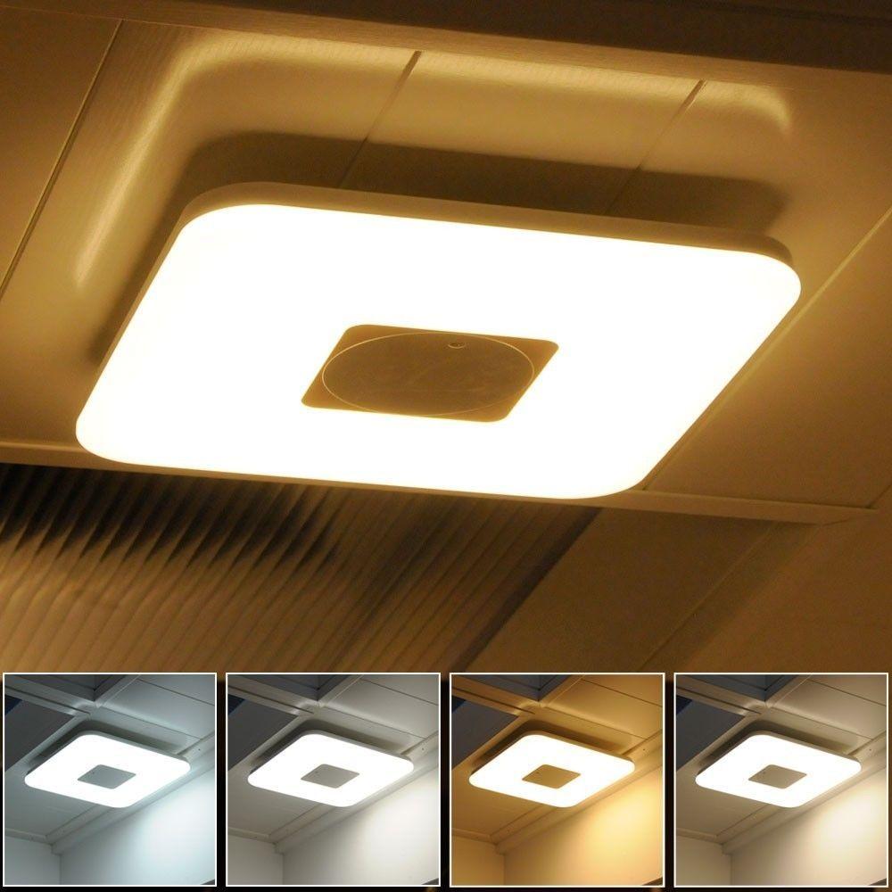 3er Set Led Decken Einbau Strahler Beweglich Lampe Leuchte Akzent Beleuchtungen Ebay Beleuchtung Beleuchtung Decke Lampen Decke
