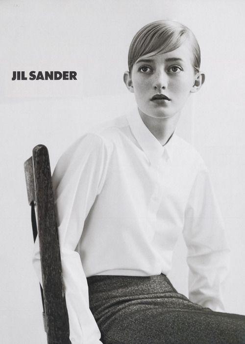 jsander