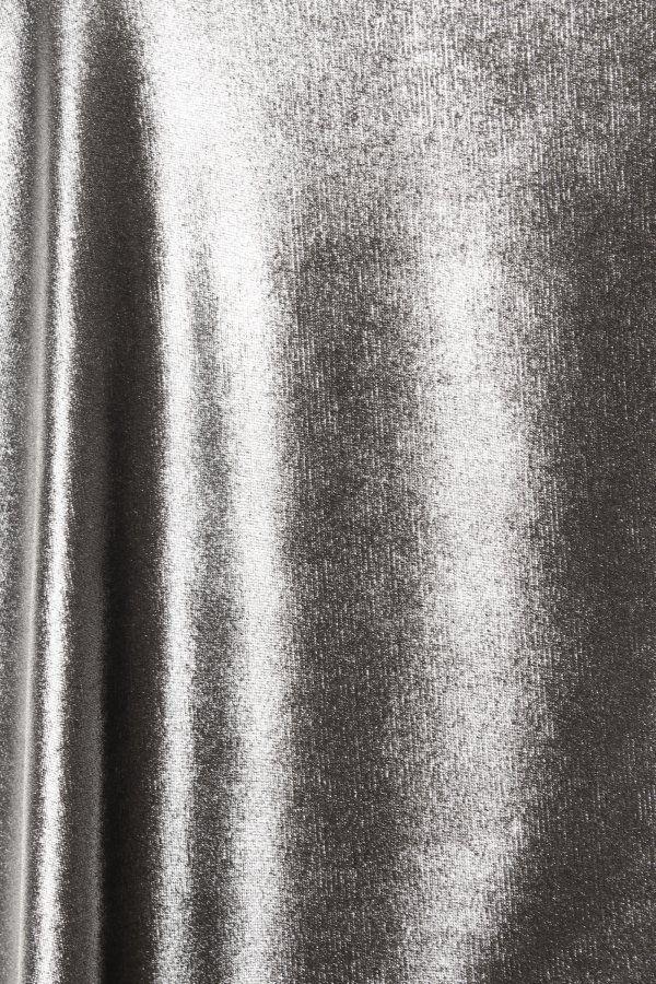 134321015916325000.jpg 600 × 900 pixels Silver fabric