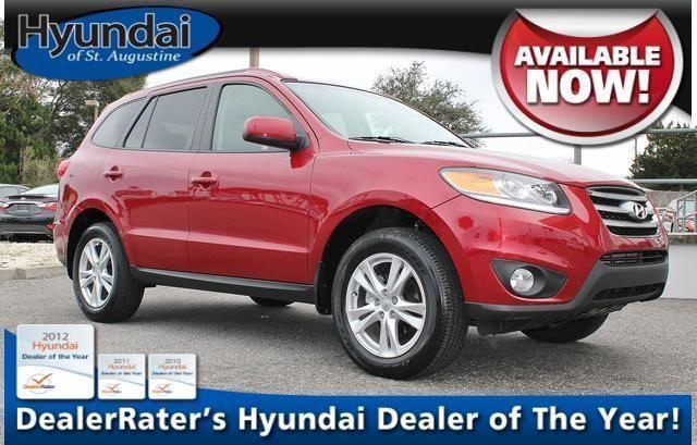 2012 hyundai santa fe 21 659 miles listed on carflippa for 20 000 under used cars hyundai used cars cars for sale pinterest