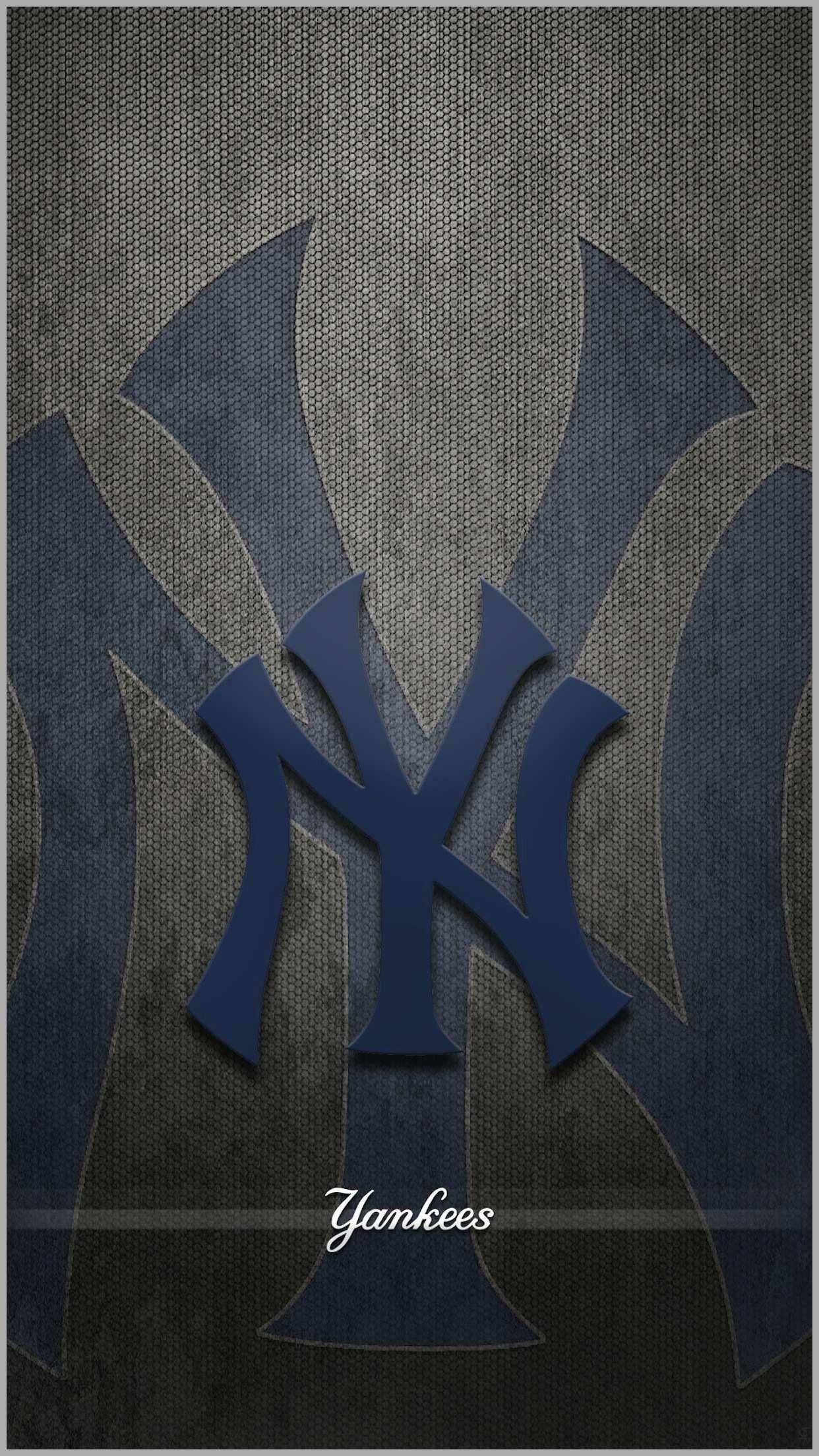 New Ny Yankees Wallpaper En 2020 Fondos De Pabtalla Fondos De Pantalla Deportes Fondos De Deportes