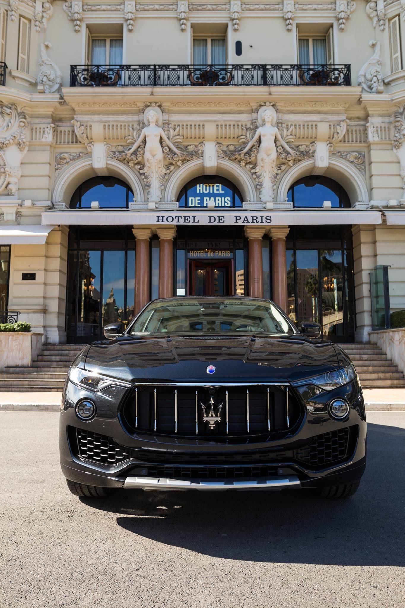 Monte Carlo Monaco Luxury Cars Dream Cars Sports Cars Luxury