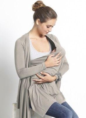 dfb45bc36c9 Stylish & Sexy Maternity Clothes, Trendy Nursing Wear, Designer Maternity  Dresses, Breastfeeding Wear & Pregnancy Clothes Singapore