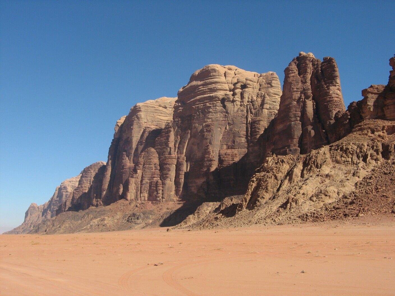 Deserto 09