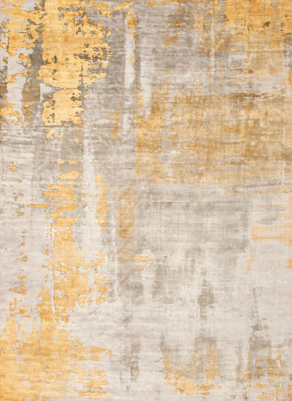 Artisan 1601 Country Carpet Textured Carpet Contemporary Carpet Modern Carpets Design