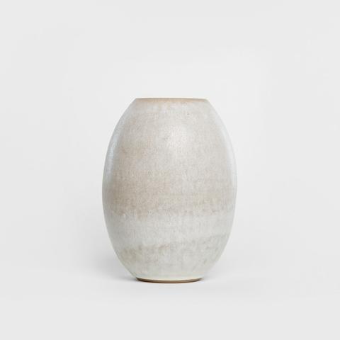 Oval Vase Birch Accessories Pinterest Birch