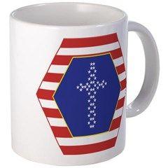 JESUS FLAG OF THE DAY!! Gifts http://www.cafepress.com/jesuslovesamericanflag   Jesus American Flag  - Art Work http://larrywaitz.artistwebsites.com/art/all/jesus-american+flag/all   www.Jesusamericanflag.com www.Larrywaitz.com www.myownamericanflag.us