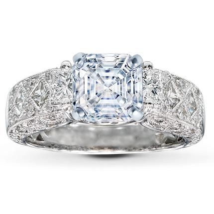 Diamond Ring From Jared S Item 999561253105 Pretty Jewellery Jewelry Jared The Galleria Of Jewelry