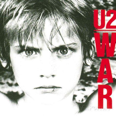 U2 Posters at AllPosters.com