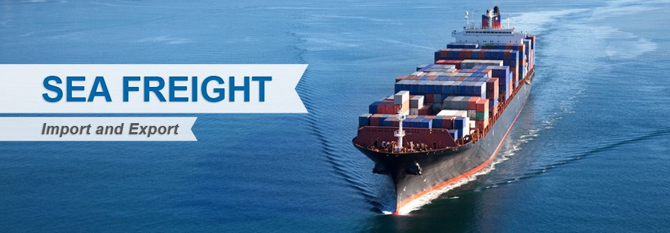 Freight Shipping Quote No Matter What #sea #freight Shipping Challenges You Face .