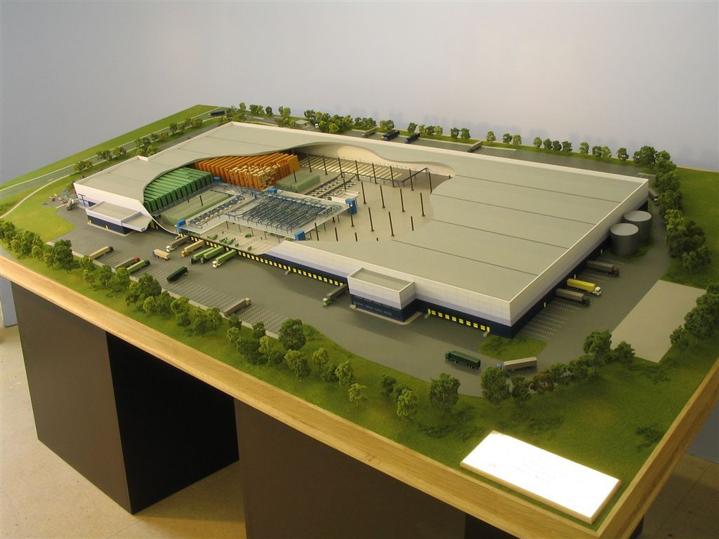 architect model architectural models pinterest architects and