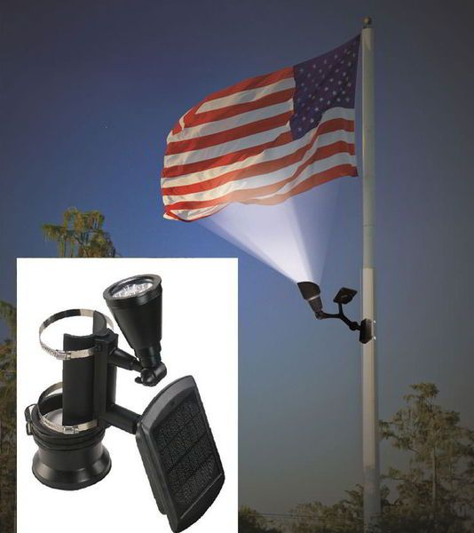 Site Search Discovery Powered By Ai Flag Pole Landscaping Flag Pole Flagpole Lighting