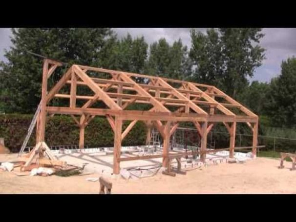 Building Storage Spaces Part 1: How to build storage space ...