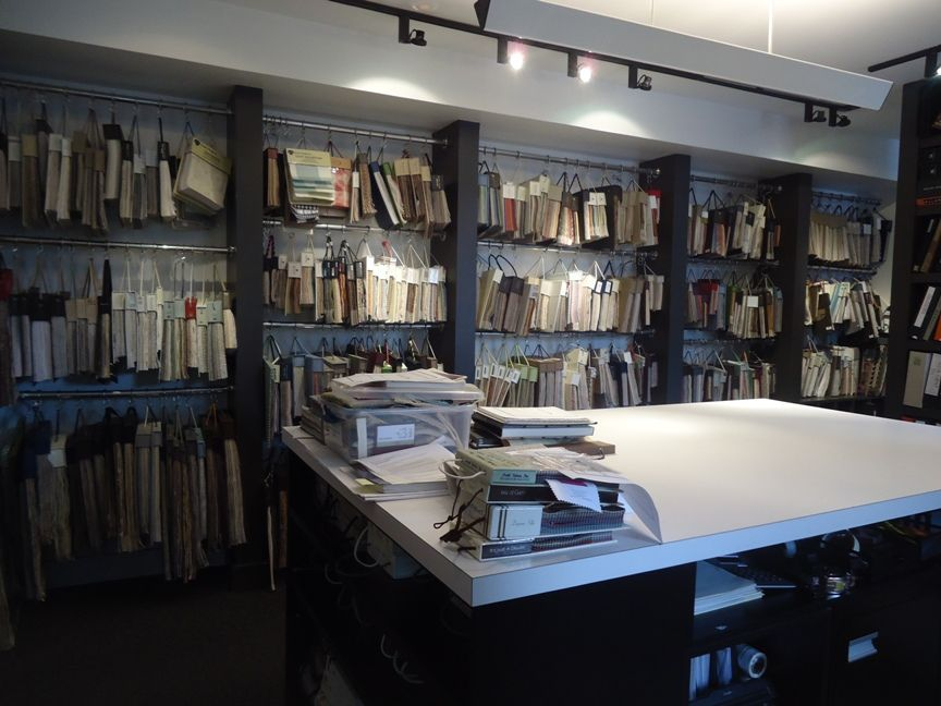 architecture firm resource library Google Search Cronan