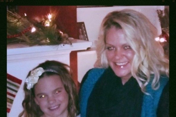 """MANDY HACKMAN WESSEL  """"kick n Cancer""""  on GoFundMe - $2,895 raised by 32 people in 7 days."""