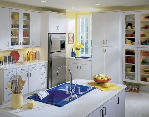 Alpine Kitchen Cabinets Doors Premier Mill S Pride Kitchens Mills