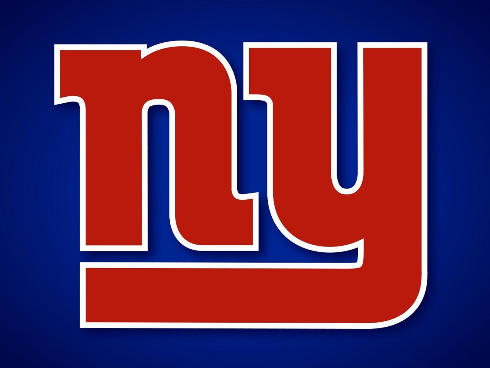 New York Giants Logo Wallpaper New York Giants Logo New York