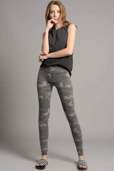 6adb65d570774 CAMO LEGGINGS Camo Army | aer | Camo leggings, Camo, Leggings