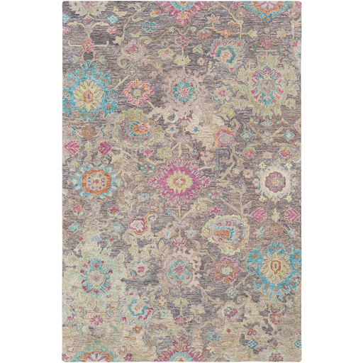 Csn 1006 Surya Rugs Lighting Pillows Wall Decor Accent Furniture Decorative Accents Throws Beddi Floral Area Rugs Area Throw Rugs Oriental Area Rugs