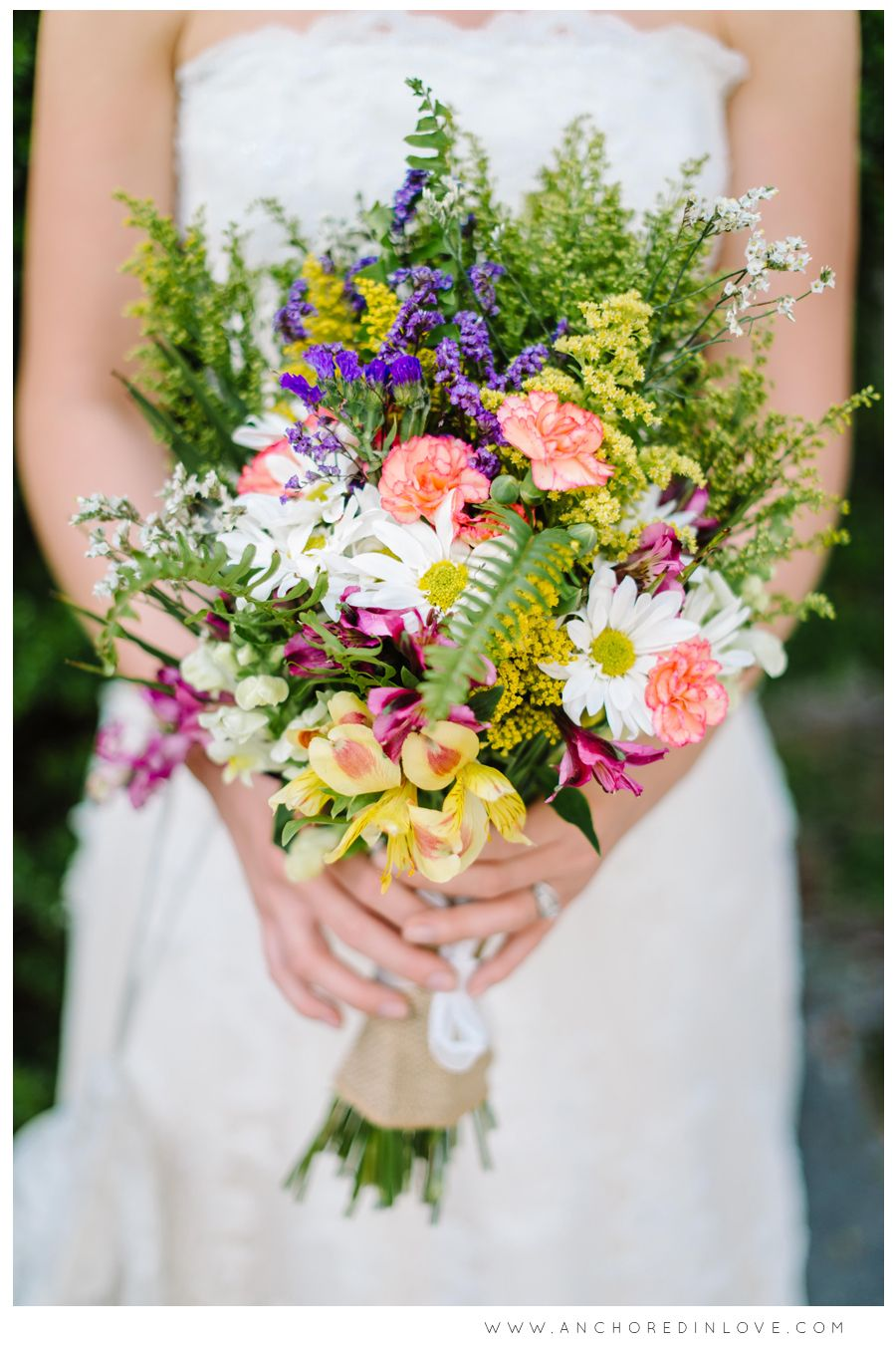 Costco wedding flowers | My Work | Pinterest | Weddings, Wedding and ...