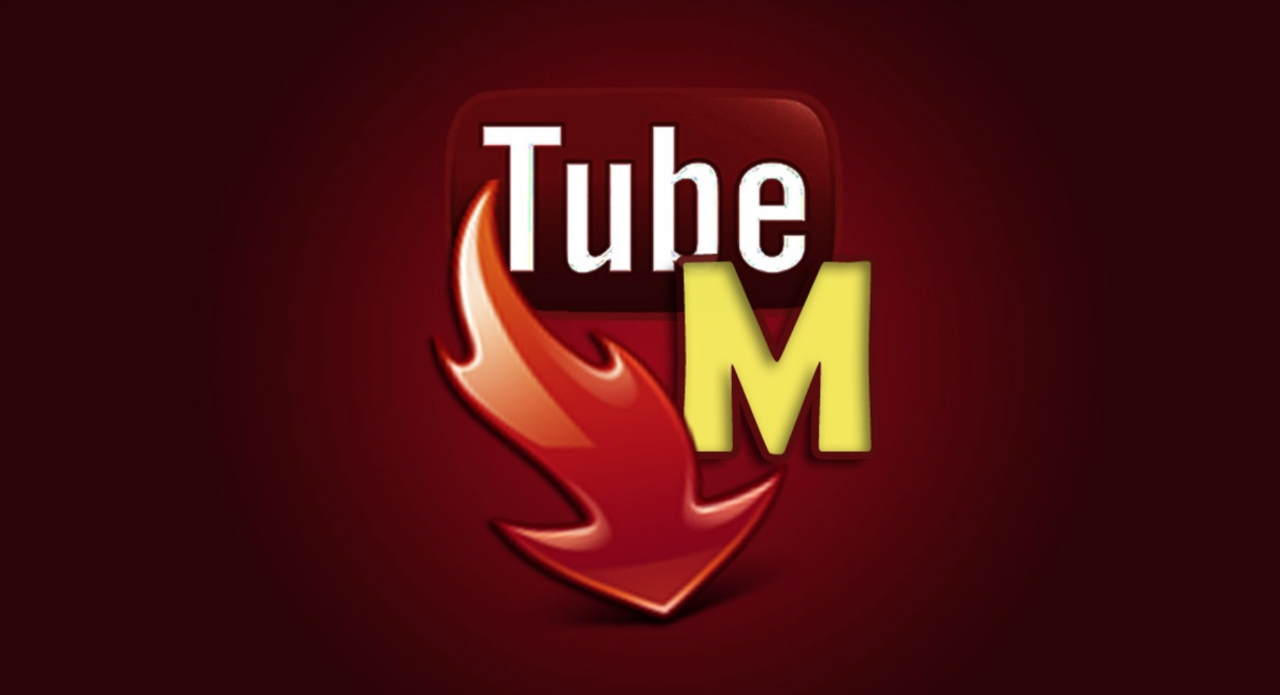 TubeMate MOD APK 3.2.11 (ADFree/Lite) Download for