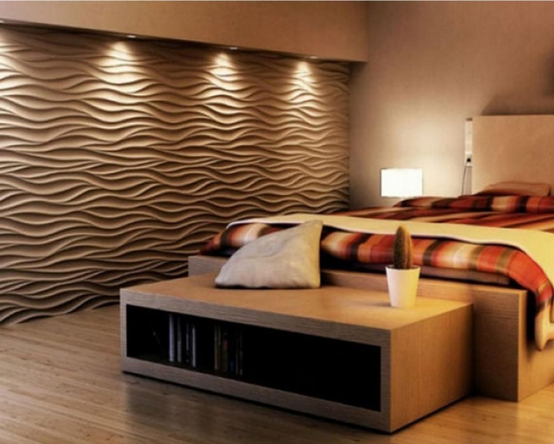 Plastic Mold For 3d Decor Wall Panels Form For Plaster Decor Etsy Wall Paneling Diy Decorative Wall Panels 3d Wall Panels