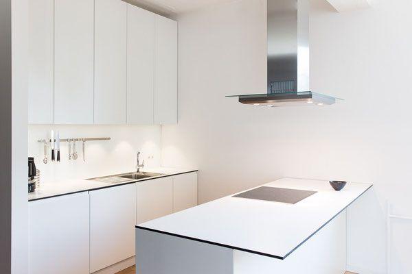 projekte - die raumwerkstatt - innenarchitektur und schreinerei in, Innenarchitektur ideen