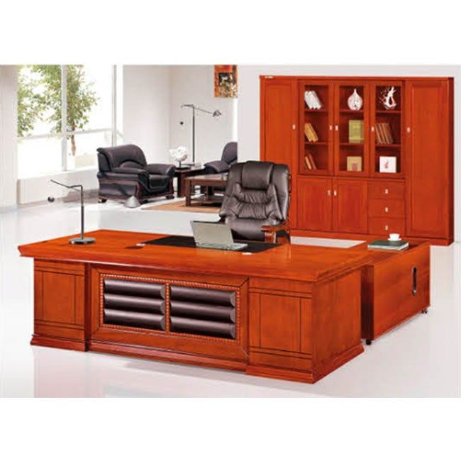 Feng Shui Office Direction Office Layout Executive Deskjpg