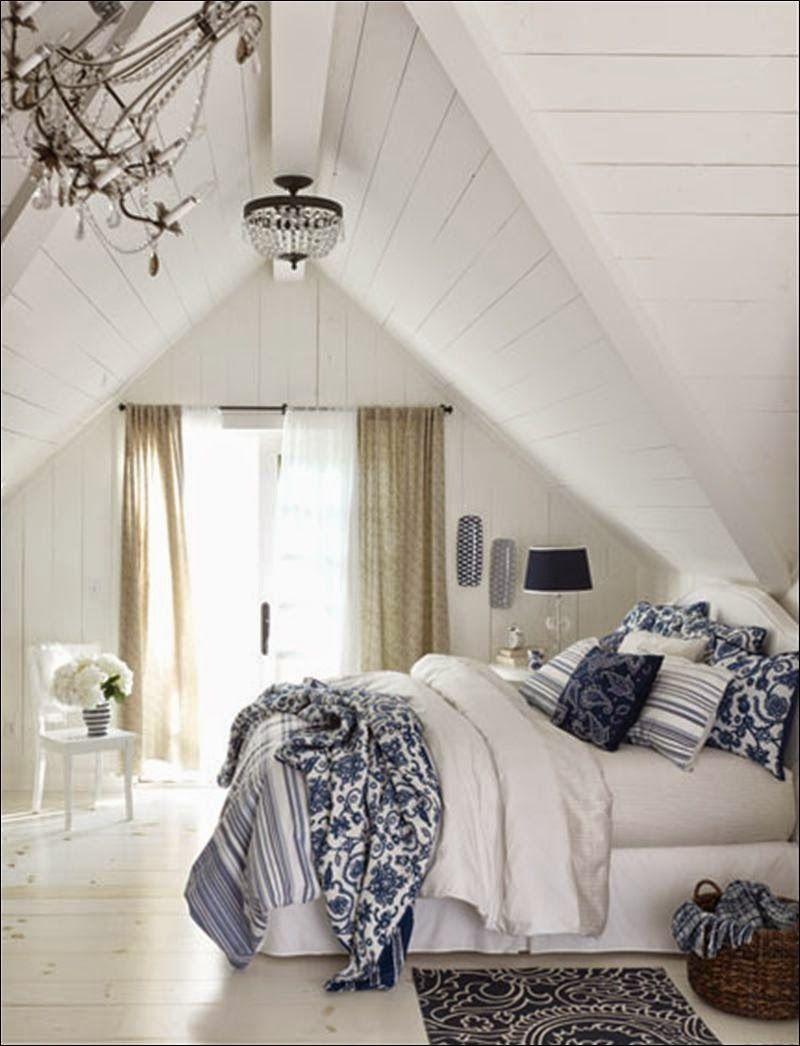 Best Master Bedroom Design Inspiration White Bedroom Design 400 x 300