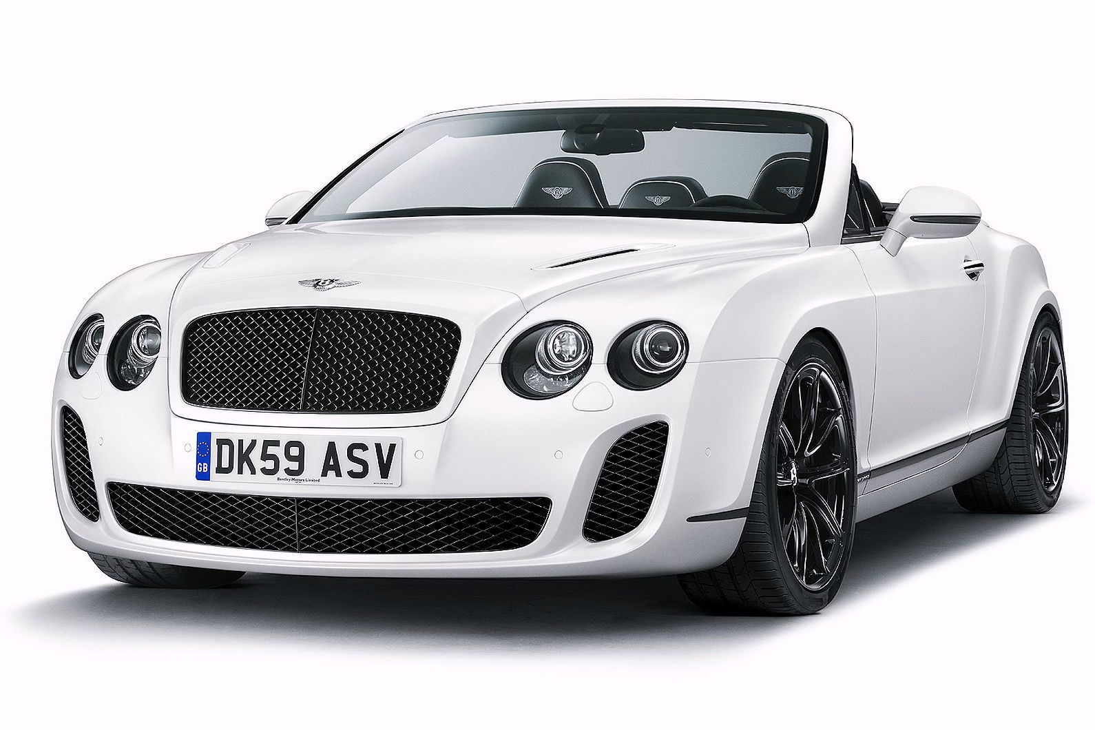 One day my dream is to own a bentley convertible about me pinterest bentley convertible convertible and cars