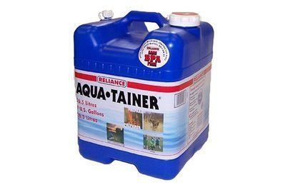 Best Emergency Preparedness Kit 2020 With Images Water Storage