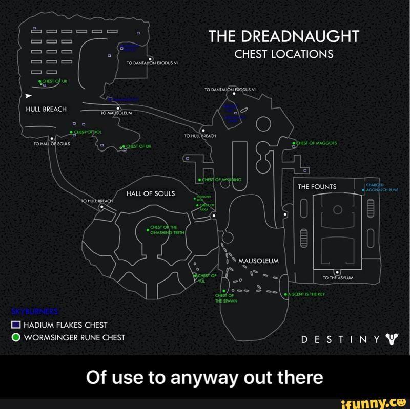 Bungie.net : Halo 3