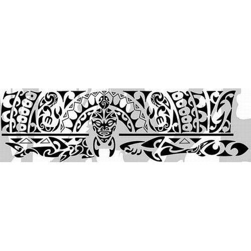 Preferência A tatuagem bracelete perfeita para você encontra aqui. As  ZW38