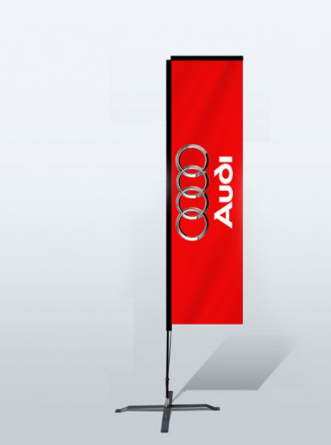 Custom Flag Displaysolution Ca Custom Flags Outdoor Flags Flag Banners