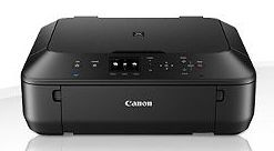 Canon Pixma Mg5650 Driver Download Printer Driver Printer Driver Printer Scanner Multifunction Printer