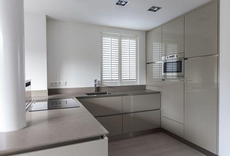 029-(kopie)jpg (800×542) COCINAS Pinterest Kitchens, Dining - wellmann küchen qualität