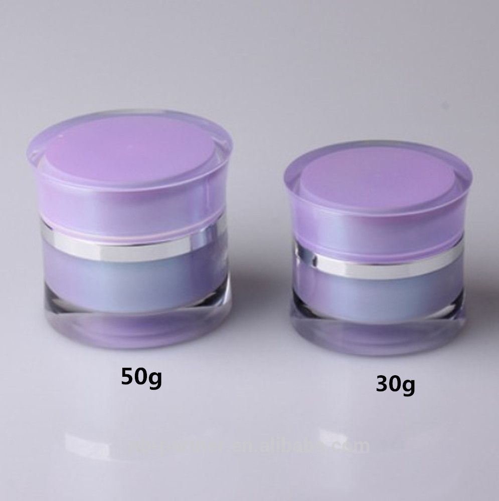 Pin By Jessica Chen On Cream Jar Pinterest Cosmetic Containers Pot Frosted 10gr Uv Gel Ningbo Jars Free Samples Empty Decoupage Skin Care Pots